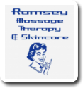 Ramsey Massage Therapy & Skin Care
